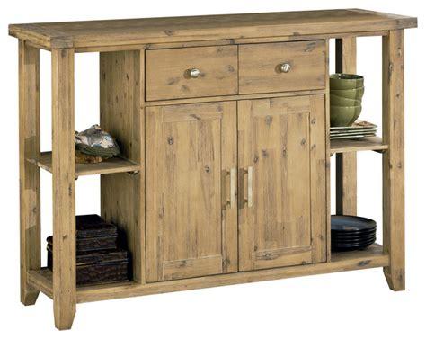 farmhouse buffet sideboard autumn solid wood sideboard farmhouse buffets and sideboards by modus furniture