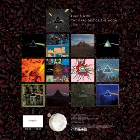 pink floyd absolutely curtains one of these days pink floyd meddle neptune pink floyd