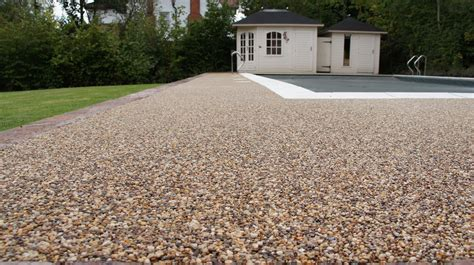 new resin bound gravel driveway surface mid kent laid resin driveways resin bound driveways