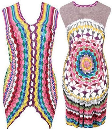 free crochet bohemian vest pattern hippie crochet vest patterns free crochet patterns