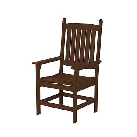 king furniture armchair king furniture dining chairs dining tables dining chairs dining furniture king