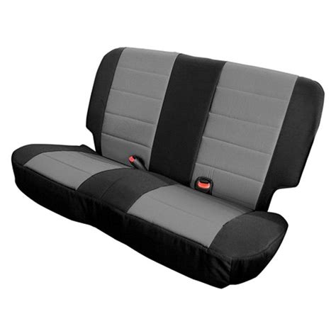 2013 jeep wrangler seat covers smittybilt 174 jeep wrangler 2007 2015 g e a r tailgate cover