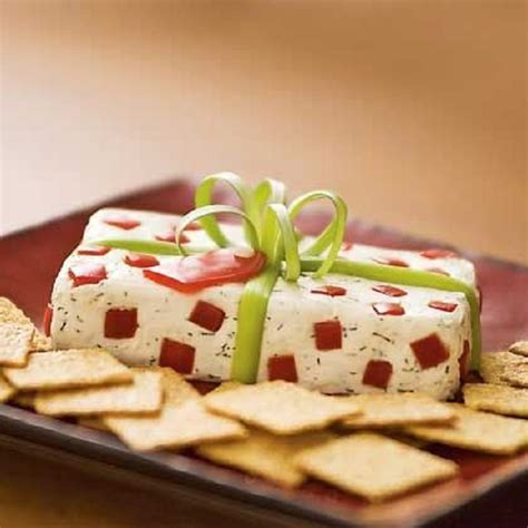 christmas appetizers top 10 fun christmas appetizer recipes top inspired