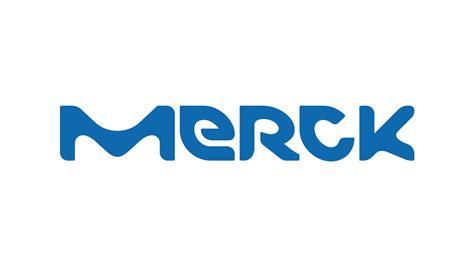 Merk Logo Merck Kgaa Performance Materials Company And Product Info