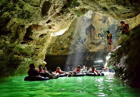 goa pindul cave tubing river tubing sungai oyo sunset di pindul cave goa pindul cave tubing yogyakarta jogja