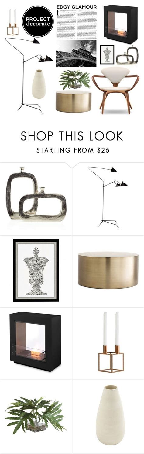 edgy home decor home decor inspiration edgy glamour 43 best ideas about as seen in on pinterest modern patio