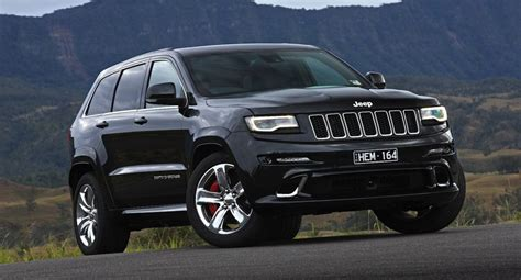 jeep compass 7 seater 2018 jeep grand cherokee review and concept 2018 2019