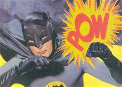 batman tv series sound effects the 94 most badass soldiers who ever lived cracked com