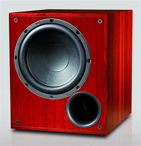 home theater subwoofer   design  ideas