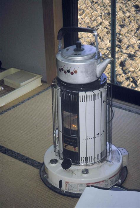 japanese heater heating japanese homes alatown