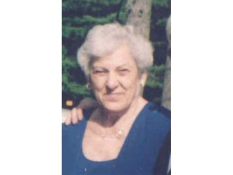 obituary mitzy sarbanis kappotis lifelong