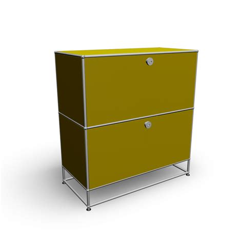 modular furniture design usm haller modular furniture design and decorate your