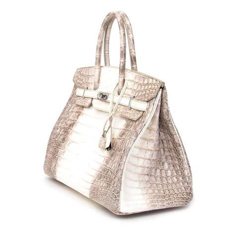 Hermes Twilly Himalaya Mini 5219 35 Hermes Matte Malachite Alligator Birkin Bag Diamonds 9992