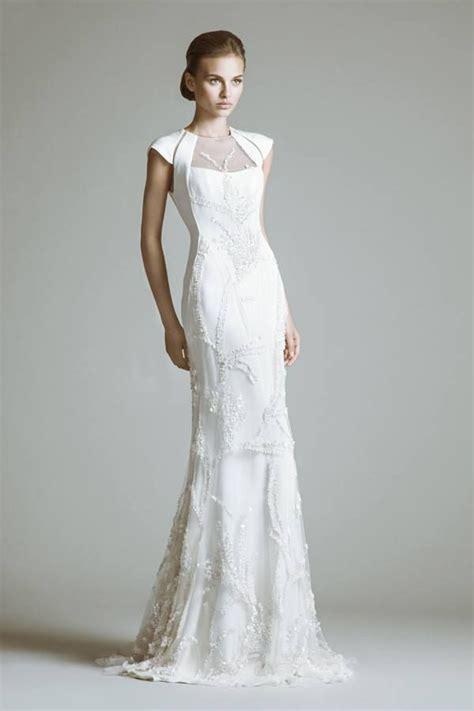 24 best Second time wedding dresses images on Pinterest