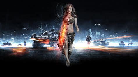 google bf3 wallpaper girl sexy battlefield 3 wallpaper by k3nny94 on deviantart
