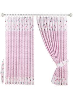 baby girl bedroom curtains baby girl bedroom on pinterest tab top curtains