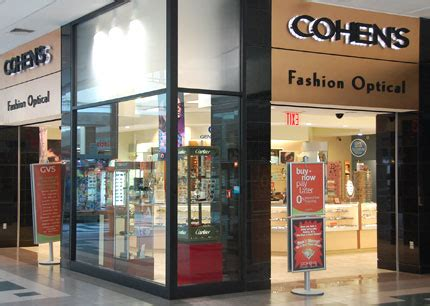 cohen s fashion optical in massapequa ny 11758 citysearch