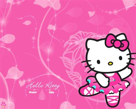 download wallpaper hello kitty yang bergerak gambar hello kitty and friends terbaru dan terupdate