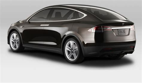 Tesla 30000 Dollar Car Elon Musk 35 000 200 Mile Tesla Coming In 3 4 Years