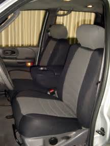2001 Ford F150 Seat Covers Ford Seat Cover Gallery