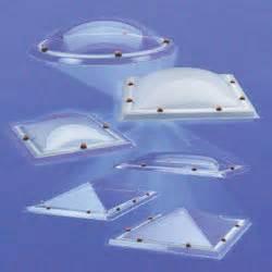 cupole in plexiglass cupolino in plexiglass per edilizia skylux 174 nuova