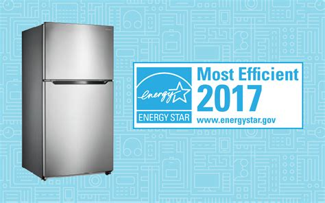 energy star kitchen appliances whirlpool 33 whirlpool wrt541szdm top freezer lastman whirlpool top mount top freezer w varouj