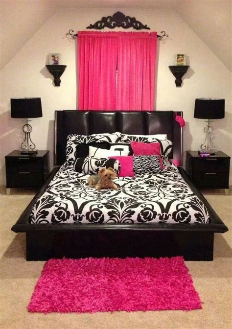 11 year bedroom ideas 18 pink bedroom ideas for diy decoration tips