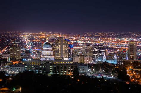city utah salt lake city things to do hotels and visitor