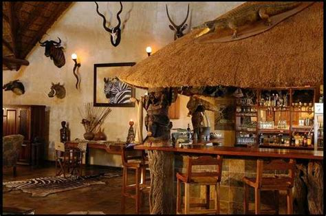 African Themed Bedroom 1000 images about hunting lodge on pinterest hunting