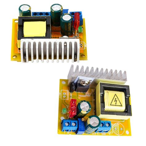 does capacitor charge on dc does capacitor charge on dc 28 images power capacitor functionality why you need a cap