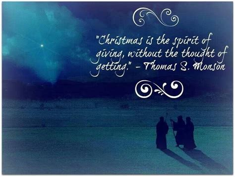 images of christmas giving christmas giving quotes quotesgram