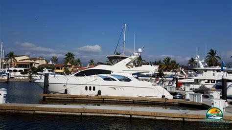 luxury deep sea fishing boat puerto vallarta yacht charters yachts puerto vallarta