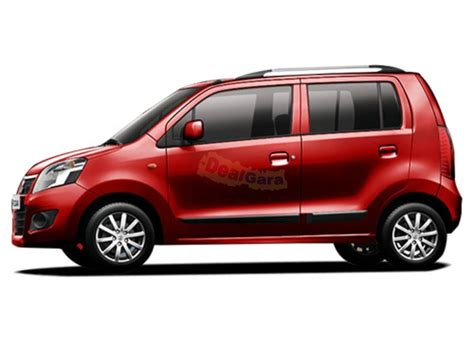 Maruti Suzuki Wagon R Vxi Specifications Maruti Suzuki Wagon R Vxi Price Rs 20 99 000 Kathmandu
