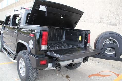 service manual rear drum removal 2008 hummer h2 131 0802 06 z 2008 hummer h2 suv rear view