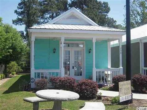Cottages For Sale In South by Pin By Colleen Yandle On Out On A Whim Organizing 2