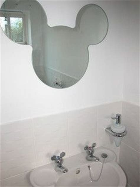 mickey mouse bathroom faucets 167 best images about mickey mouse on pinterest disney