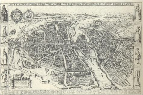 libreria giramondo torino 040 parigi storica 45x60 altre citt 224 e zone carta murale