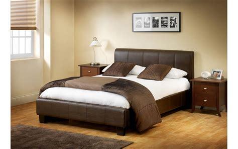 just beds beds mattresses furniture sheffield just beds online