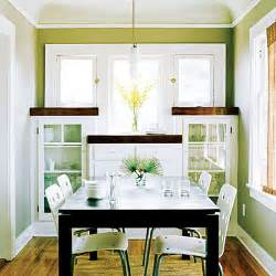 Small Dining Room Design » Ideas Home Design