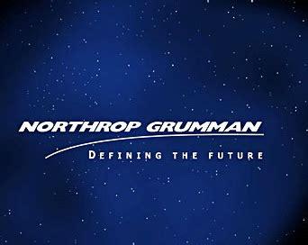 northrop grumman help desk northrop grumman of color in technology recognized