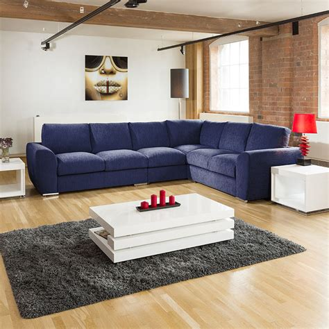 l shaped settees extra large l shape sofa set settee corner group 335x265cm
