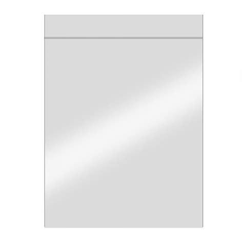 clear plastic clear plexiglass sheets lucite sheets home depot modern