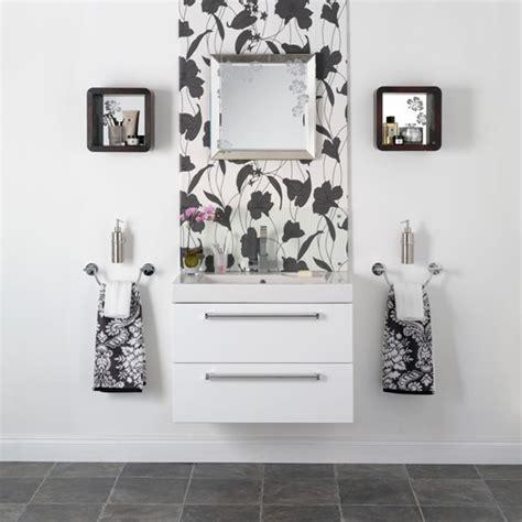 bathroom wallpapers 10 of the best bathroom wallpapers 10 of the best bathroom design ideas
