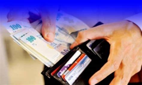 sendikasyon kredisi nedir kimlere verilir