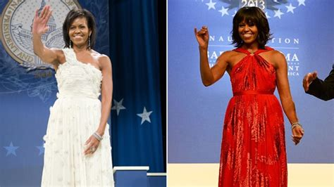 michelle obama jason wu market study fashion favored by first ladies daxue