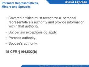 45 cfr section 164 512 hipaa everything you need to know