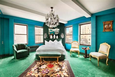 teal green carpet carpet ideas