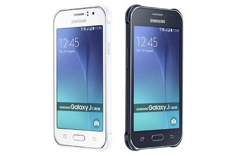Samsung J1 Ace samsung galaxy j1 ace fiche technique et caract 233 ristiques