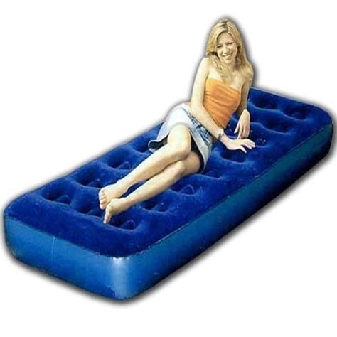 colch 162 n inflable bestway 1 plaza paim 250 n cing - Colch N Inflable