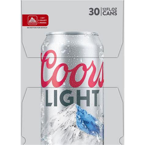 coors light calories 12 oz coors light calories 12 oz decoratingspecial com